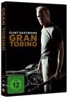 Gran Torino *DVD*NEU*OVP* Clint Eastwood
