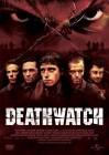 Deathwatch - Jamie Bell, Andy Serkis, Matthew Rhys - DVD