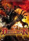 Devilman - Limited Edition
