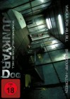 Junkyard Dog - Gefangen im Keller - UNCUT FSK 18