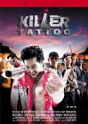 Killer Tattoo - DVD/NEU !!!
