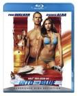 Into The Blue - Blu-ray - Neu