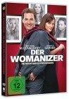 (DVD) Der Womanizer
