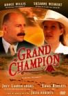 Grand Champion (DVD)
