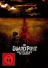 The Guard Post - Kriegs-Horror aus Südkorea - uncut - DVD