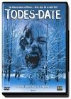 Todes-Date   ...  Horror - DVD !!!