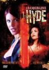 Jacqueline Hyde - Gabriella Hall  (Jekyll & Hyde) DVD
