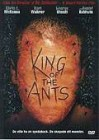 King Of The Ants (DVD / RC2)