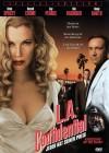 L.A. CONFIDENTIAL DVD Neu & OVP! Black Dahlia Untouchables