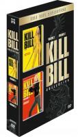 Kill Bill 1&2 Box