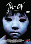 Ju-On - The Grudge - DVD