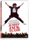 Jumpin' Jack Flash (Whoopi Goldberg, Jim Belushi)