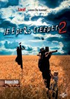 Jeepers Creepers 2 (UNCUT) -Special Edition- 2 DVDs