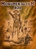 Monumentalfilm Box