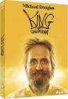 King of California - Michael Douglas, Evan Rachel Wood
