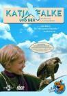 Katja und der Falke - DVD