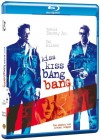 Kiss Kiss Bang Bang - Robert Downey jr. / Val Kilmer
