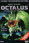 Octalus - Deep Rising Amaray  Version