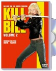 Kill Bill - Volume 2  UNCUT
