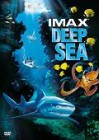 IMAX: Deep Sea - DVD