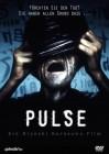 Pulse - Das Original - DVD