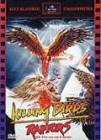 Killing Birds Raptors (DVD,deutsch,UNCUT)