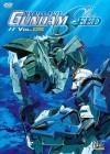 Gundam Seed - Vol. 05