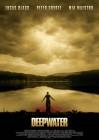 FILM Deepwater   +   PC SPIEL   Tiberian Dawn