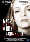 Kiss Daddy Good Night