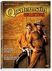 Quatermain Collection