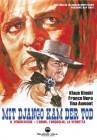 Mit Django kam der Tod (Klaus Kinski/Franco Nero)