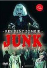Resident Zombie - Junk