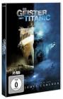 Die Geister der Titanic - 2-DVD Edition - James Cameron