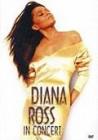 Diana Ross - In Concert