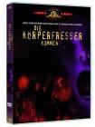 Die Körperfresser kommen, dt.,uncut, 1 Release 2000, NEU/OVP