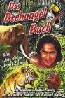 Das Dschungelbuch (1942) DVD