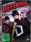 Defendor - Woody Harrelson - DVD - FSk12 - TOP