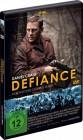 Defiance - Daniel Craig - Kriegsfilm DVD