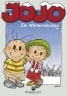 Jojo - Ein Wintermärchen OVP - Neu!