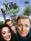 King of Queens - Season 3 - OVP