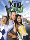 King of Queens - Season 4 - OVP