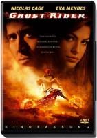 Ghost Rider - Kinofassung