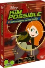 Disney Kim Possible - 2. Staffel