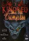 Kindred - Clan der Vampire UNCUT VERSION