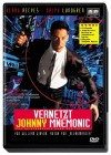Vernetzt - Johnny Mnemonic Keanu Reeves