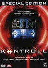 Kontroll - Special Edition