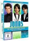 Disney Jonas Brothers - Staffel 1