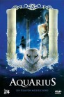 AQUARIUS - Gro�e Hartbox- Limited Edition 84