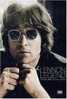 John Lennon - Lennon Legend The Very Best Of John Lennon DVD