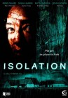 Isolation (Special Edition,DVD,RC2,dt.)